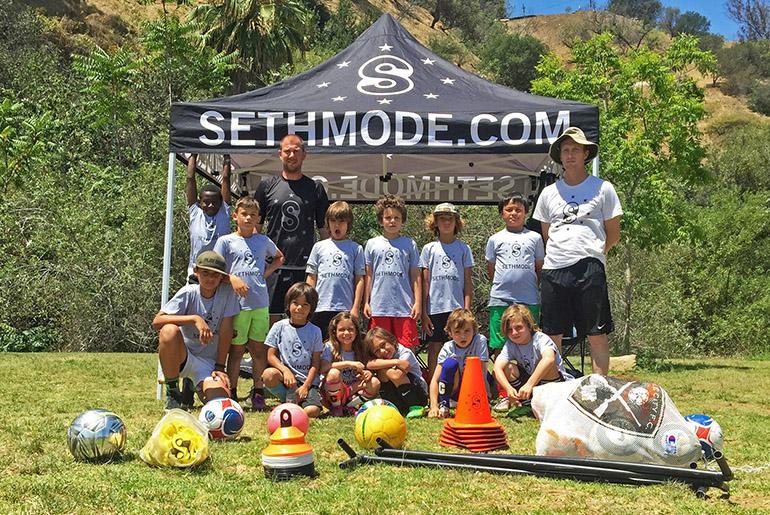 sethmode-soccer-camp-18.jpg