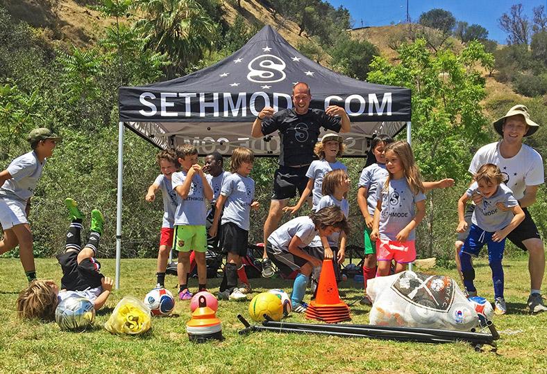 sethmode-soccer-camp-20.jpg