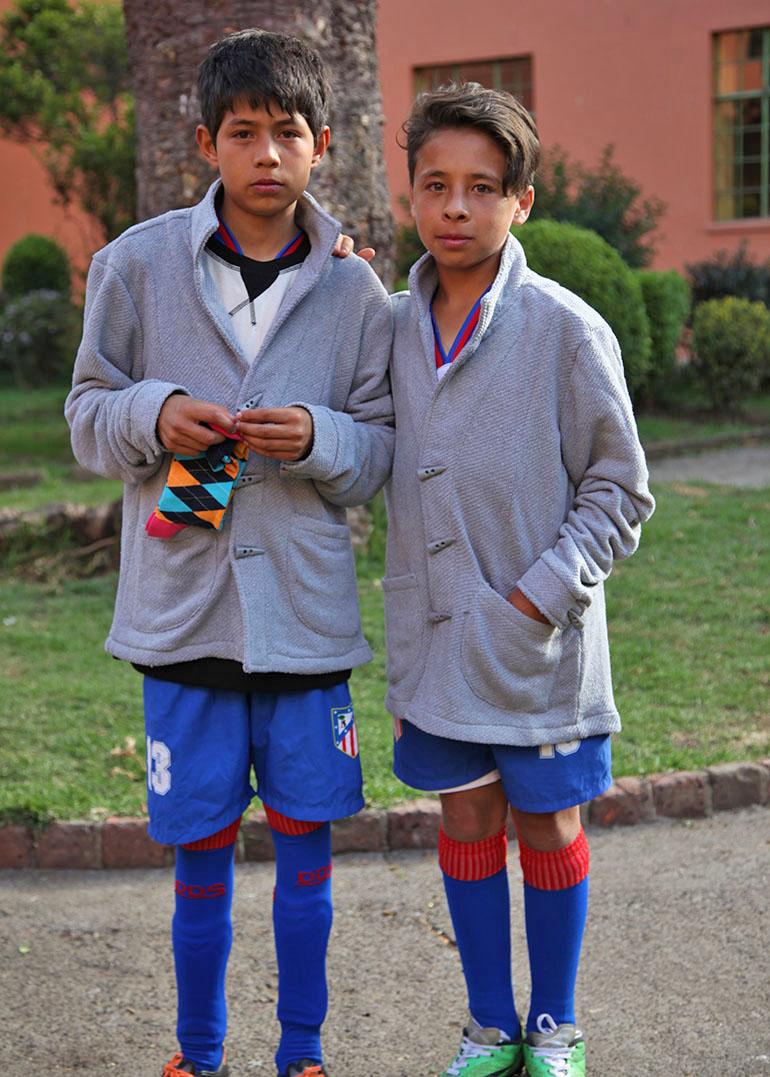 sethmode-soccer-colombia-12.jpg
