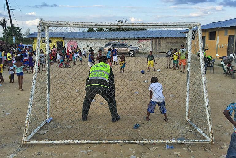 sethmode-soccer-colombia-26.jpg