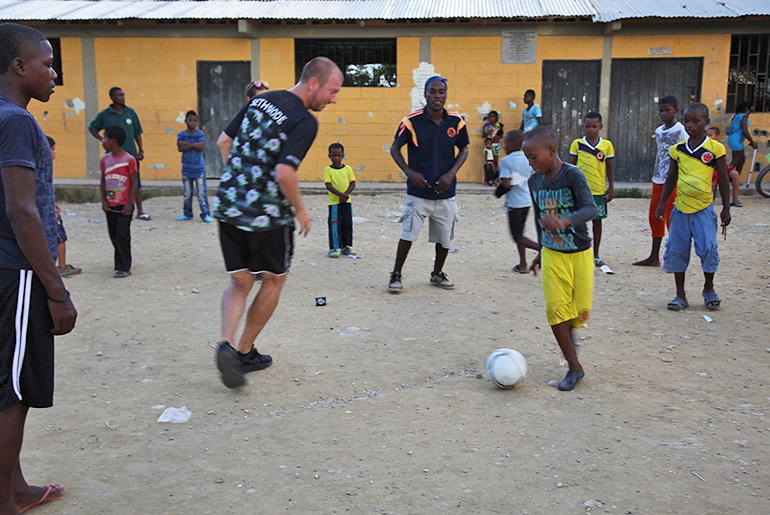 sethmode-soccer-colombia-32.jpg
