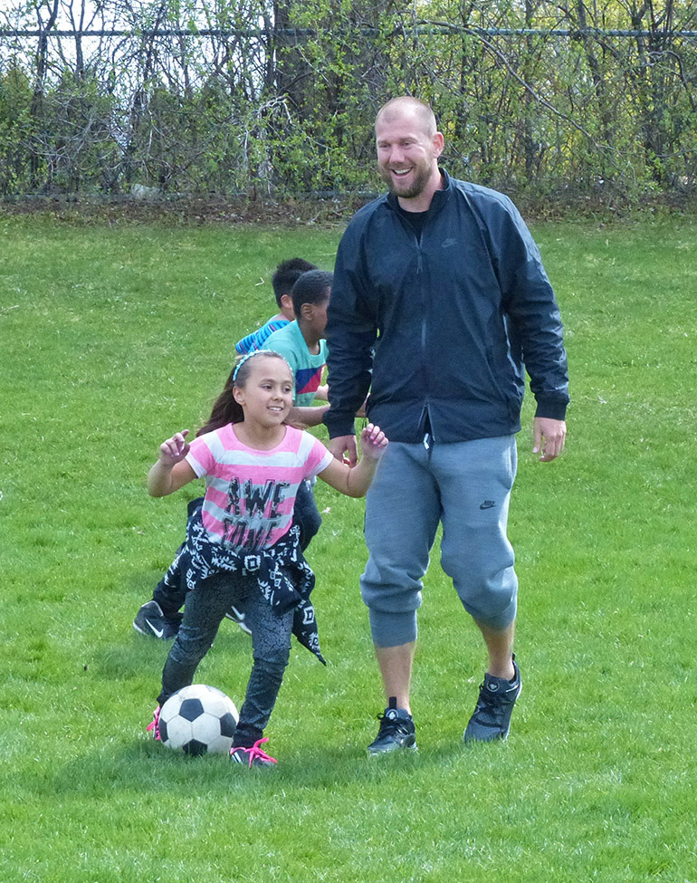 sethmode-soccer-simba-milwaukee-02.jpg