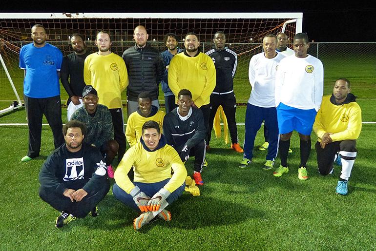 sethmode-soccer-simba-milwaukee-15.jpg