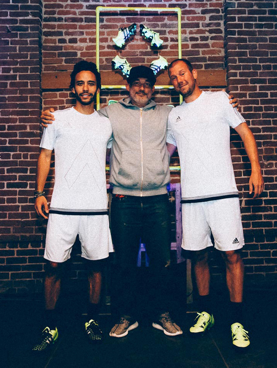 seth-modersohn-sethmode-soccer-undefeated-adidas-1.jpg