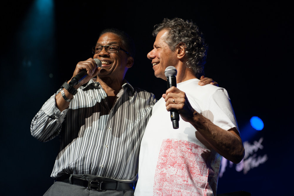 Herbie Hancock and Chick Corea.jpg