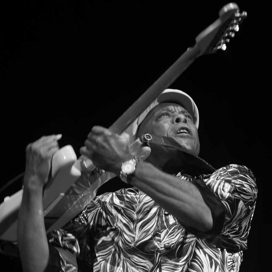 Buddy Guy Hammersmith.jpg