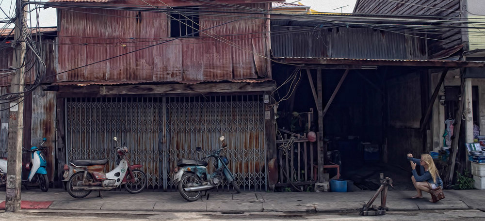 Amanda-Hedlund-Photographer-Thailand.jpg