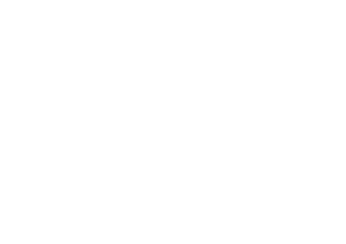 House of Notoire