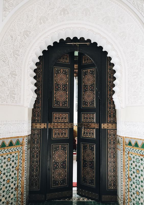 marrakechhh.jpg