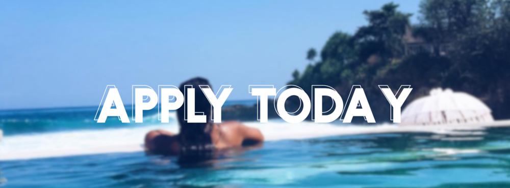 apply_bali.PNG