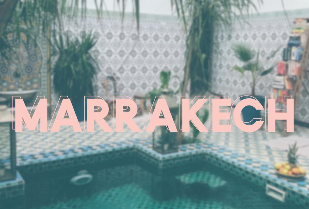marrakech_house_of_notoire.PNG