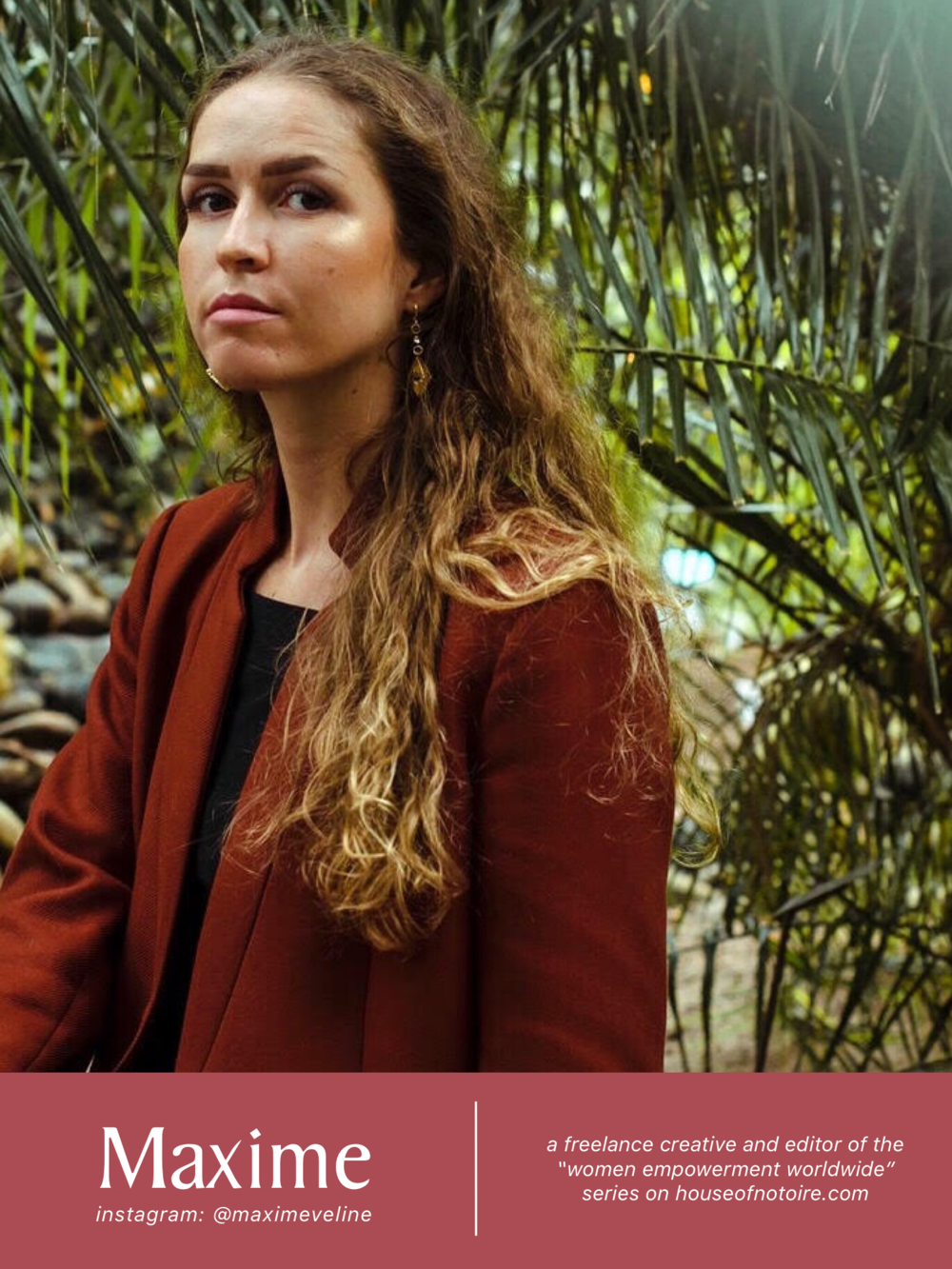 maxime+ten+brinke+house+of+notoire.png