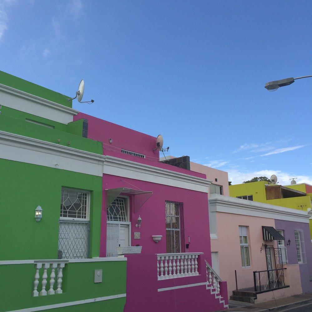 cape town house of notoire.jpeg
