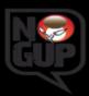 NoGup.png
