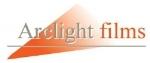 Arclight_.jpg