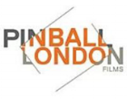 Pinball.png