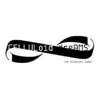 Celluloid Dreams.jpg