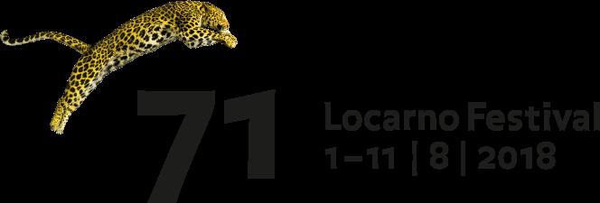 Locarno Logo.png
