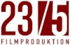 23-5_LogoBurgundy.jpg