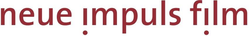 NIF_Logo_rot.jpg