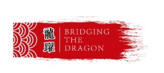BridgDrag.jpg