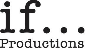 logo if_schwarz.jpg