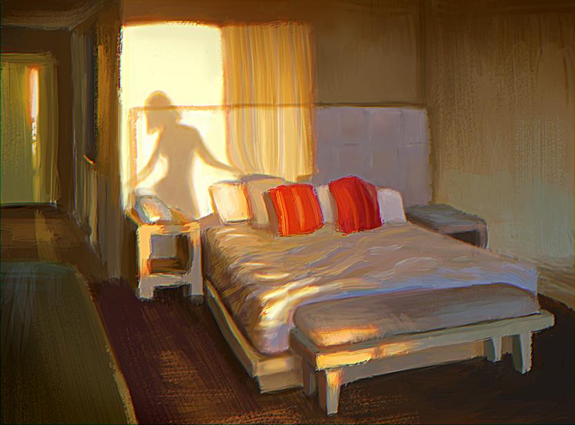 tyCarter_BedroomPR.jpg