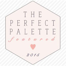 ThePerfectPalette_Badge.jpg