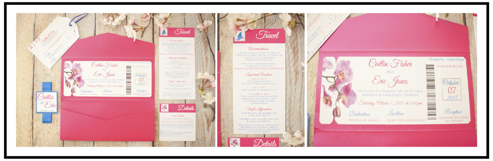 thestylishscribe_boardingpassweddinginvitations