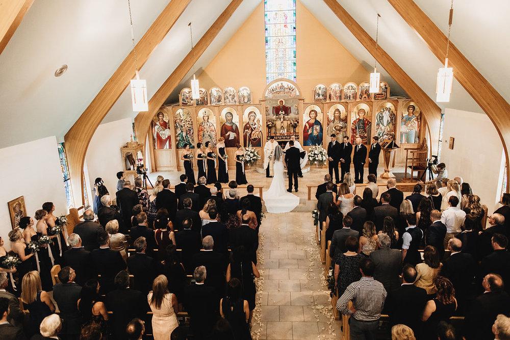 kik+trent-wed-ceremony-42.jpg