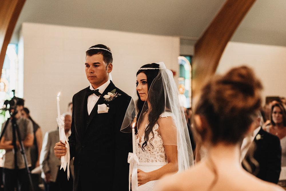 kik+trent-wed-ceremony-77.jpg