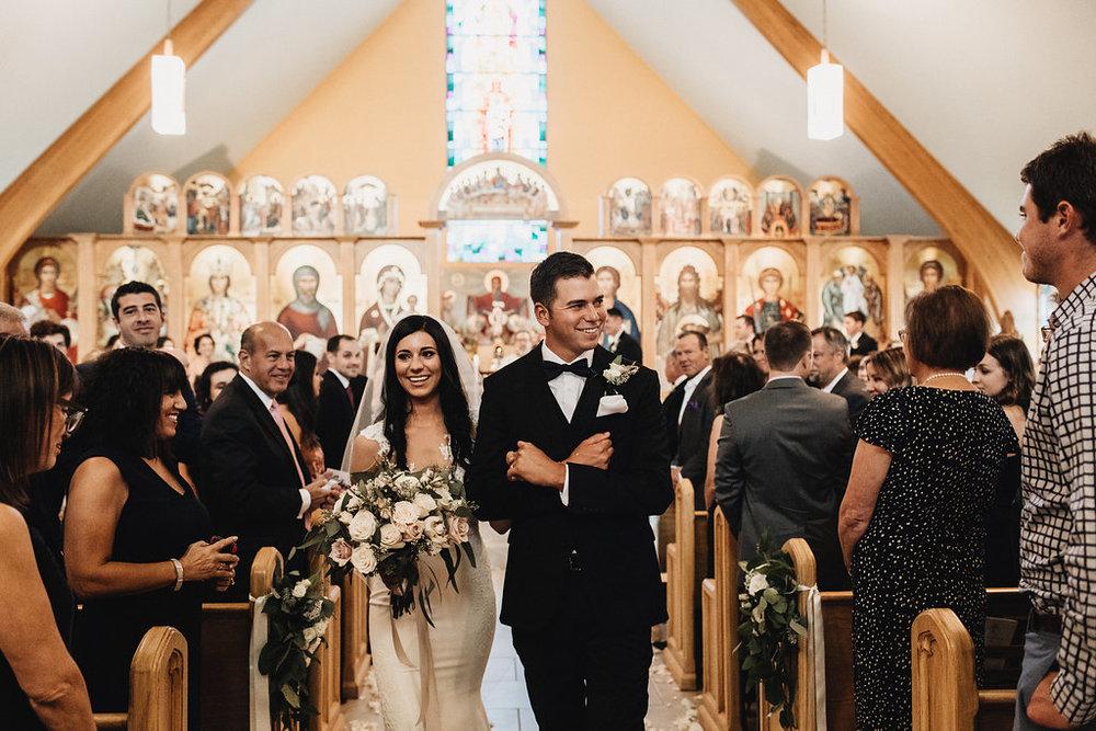 kik+trent-wed-ceremony-119.jpg