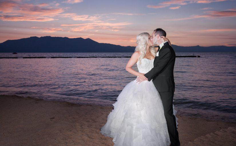 Featured-Wedding-in-South-Lake-Tahoe-at-The-Landing-1-825x510.jpg
