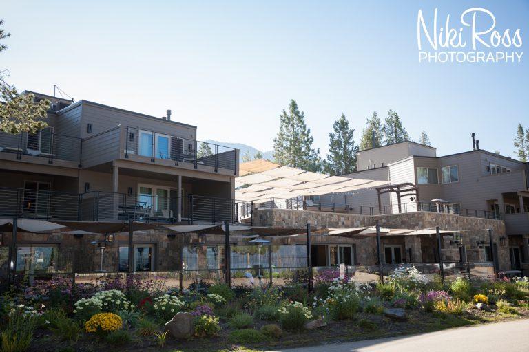 Wedding-in-South-Lake-Tahoe-at-The-Landing-2-768x512.jpg