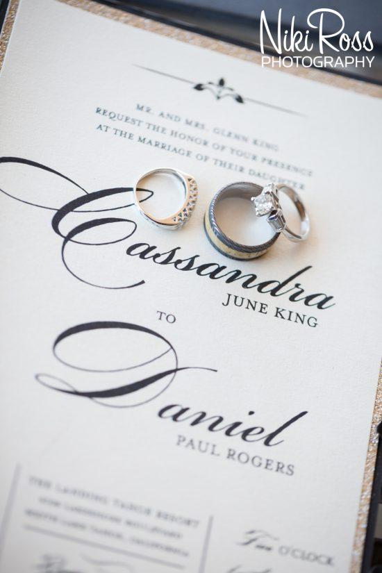 Wedding-in-South-Lake-Tahoe-at-The-Landing-3-550x825.jpg
