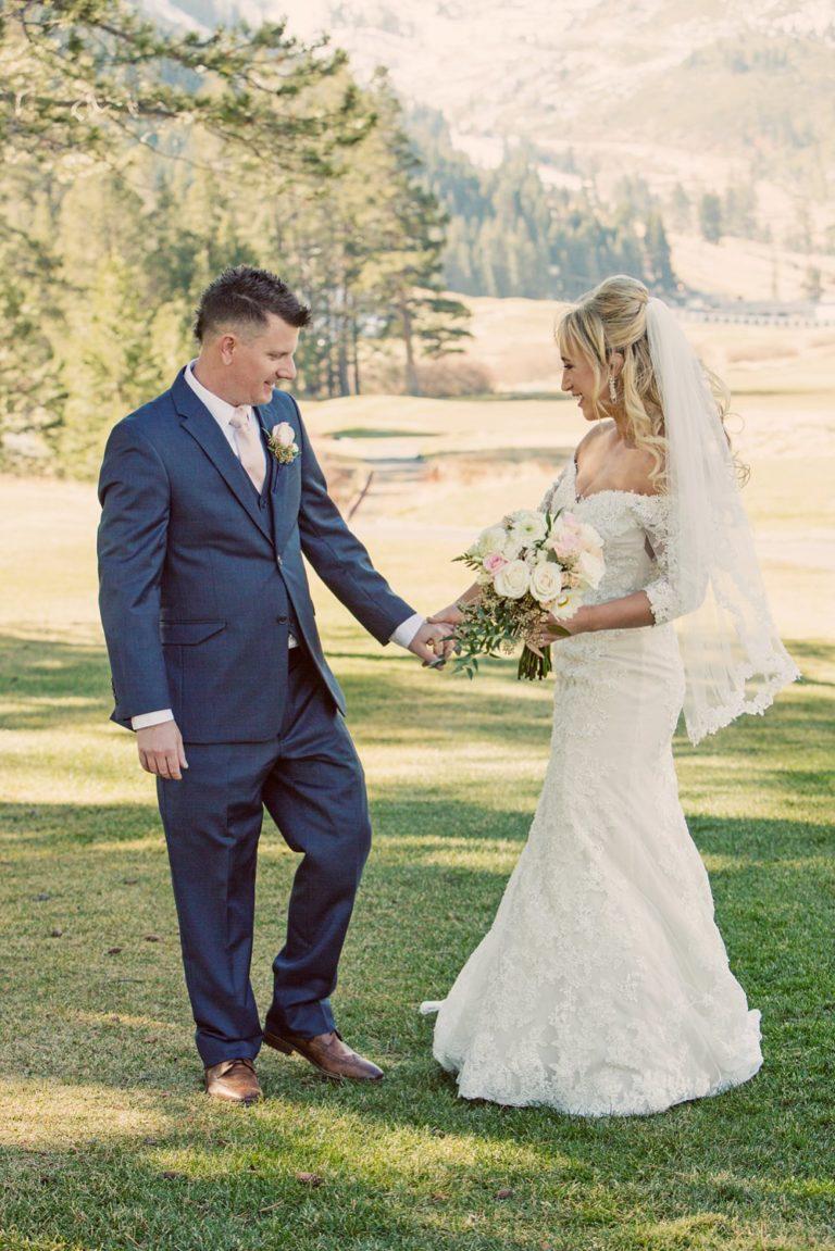 Lake-Tahoe-Wedding_0013-1-768x1151.jpg