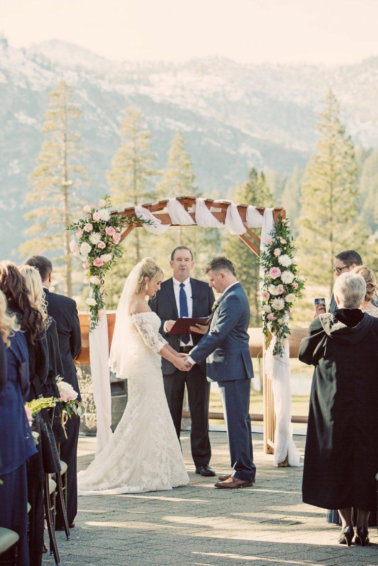 Lake-Tahoe-Wedding_0017-1-768x1151.jpg