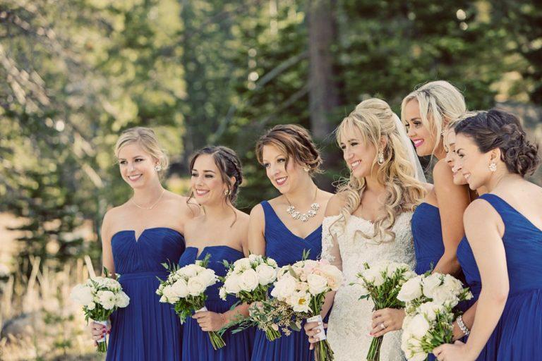 Lake-Tahoe-Wedding_0004-1-768x512.jpg
