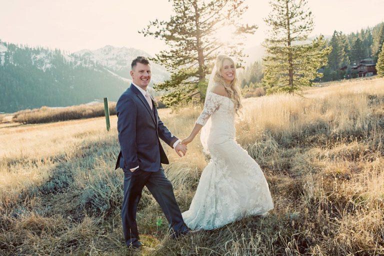 Lake-Tahoe-Wedding_0007-1-768x512.jpg