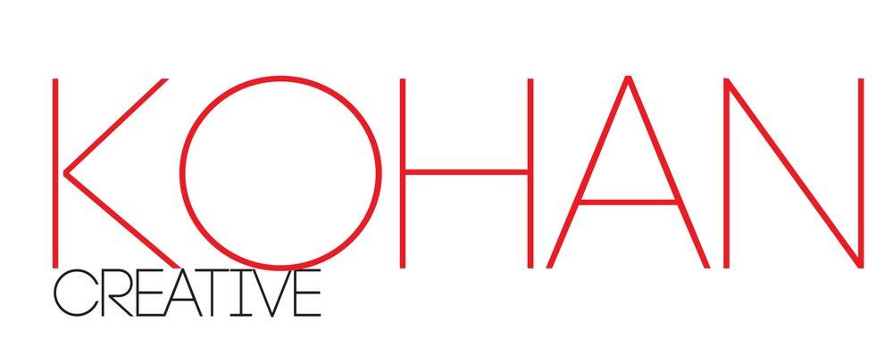 KOHAN-Creative-Logo.jpg
