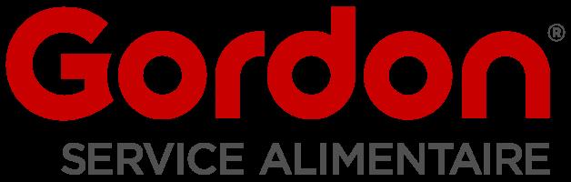 GordonFoodService_Logo_French.png