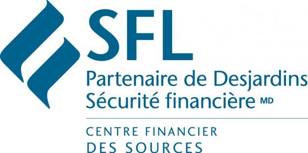 SFL DES SOURCES.jpeg