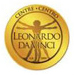 ldv-logo.jpg