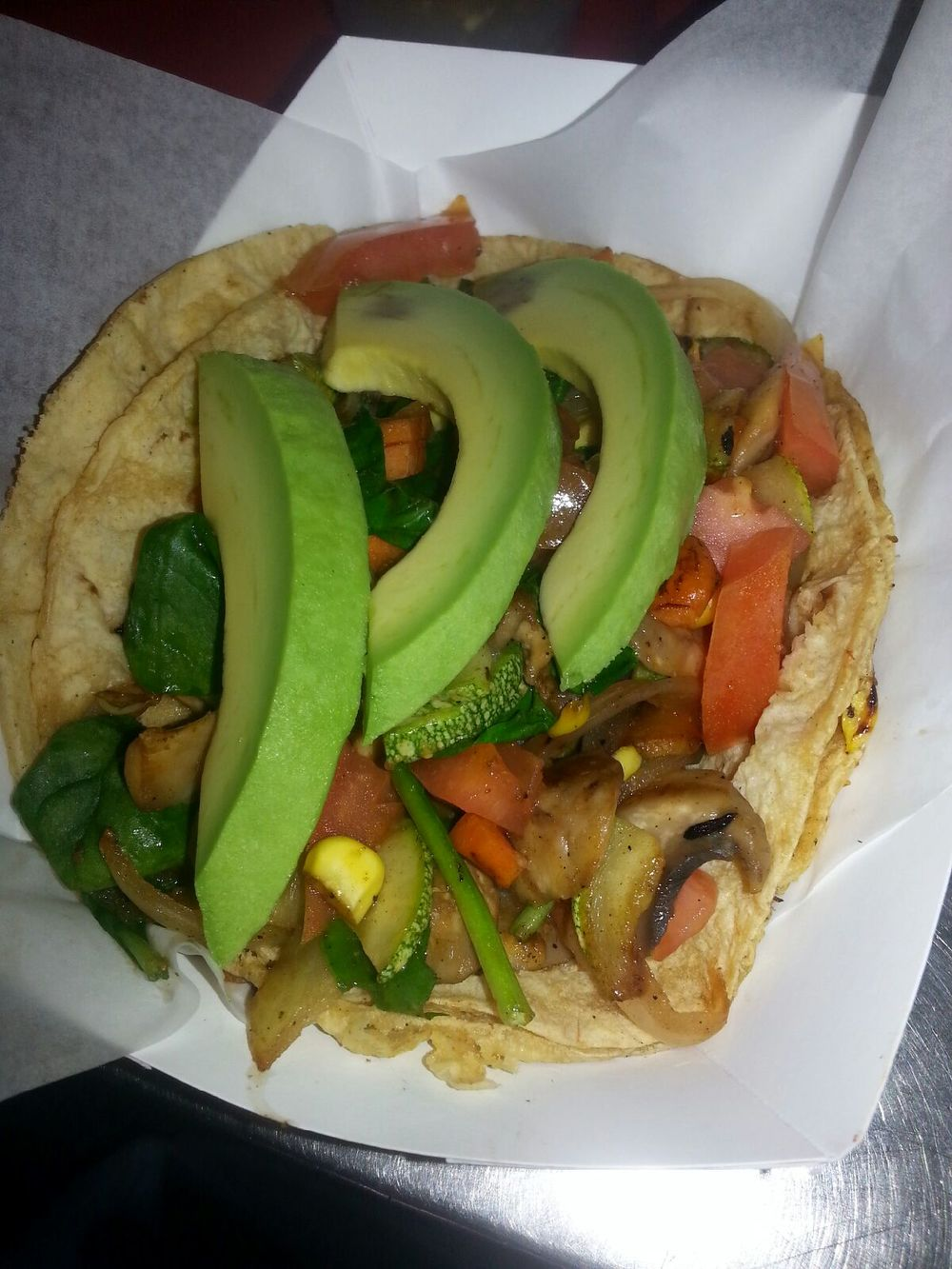 veggie taco.jpg