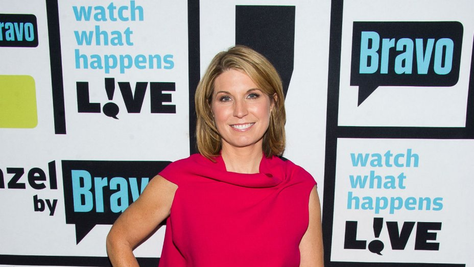 Nicolle Wallace (Getty)