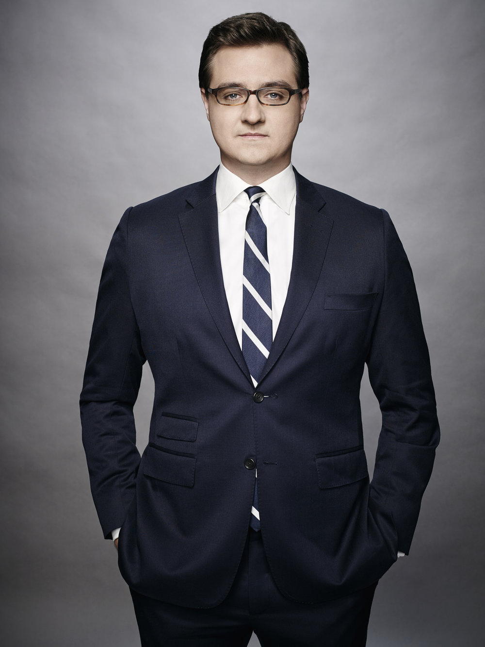 Chris Hayes1.jpg