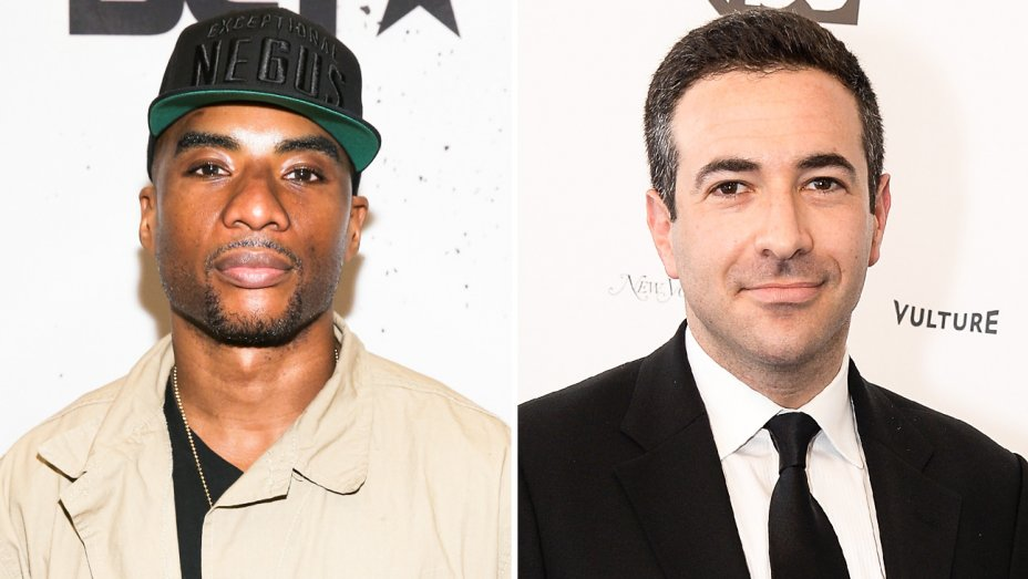 charlamagne_tha_god_and_ari_melber_-_split_-_getty_-_h_2017_0.jpg
