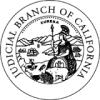 JCC-LogoV1.jpg