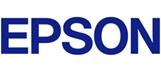 Epson-logoV1.jpg