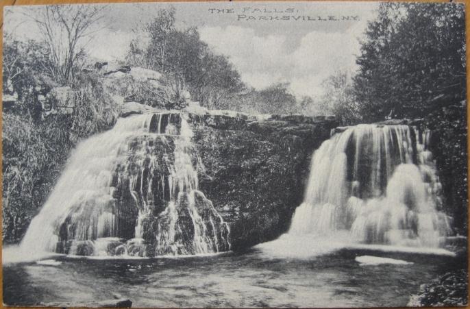 parksville_waterfall.jpg